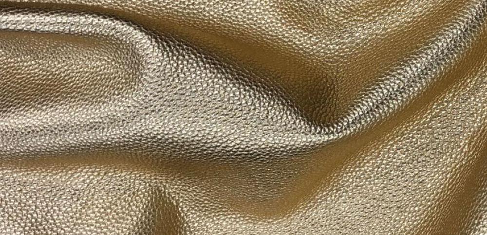 Rugby Silk